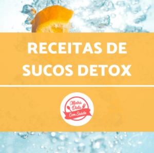 RECEITAS DE SUCOS DETOX (1)
