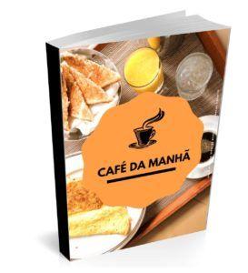 Bônus Café da Manhã - Desafio 14 dias