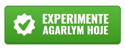 Comprar Agarlym