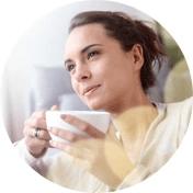 Lift Chá - Benefícios